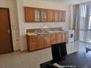 Купить квартиру в Болгарии в жилом комплексе Эден