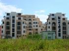 апартаменты в комплексе Amara