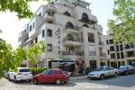 недвижимость в Болгарии дешево