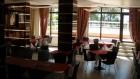 Tarsis complex - ресторан