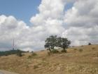 продажа земли в болгарии