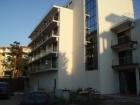 куплю отель в болгарии