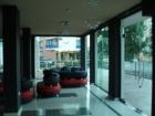 инвестиция в болгарскую недвижимость