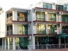 продажа отеля в болгарии
