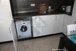 Продажа квартиры с мебелью и техникой