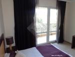 Апартамент с одной спальней в Солнечном Береге
