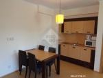 Продажа квартиры в Маджестик