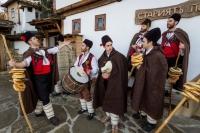 Рождество и Новый Год в Болгарии - традиции и обычаи