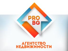 Рейтинг болгарских агентств недвижимости снять апартаменты в дубае у моря