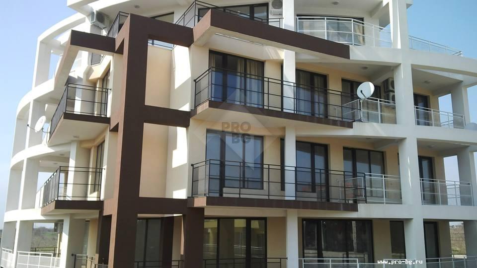 Недорогая недвижимость на берегу моря купить квартиру тбилиси новостройка