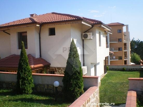 Недвижимость болгарии цены недвижимость в канаде