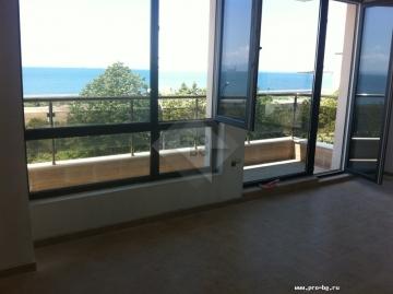 поморие болгария недвижимость продажа квартир