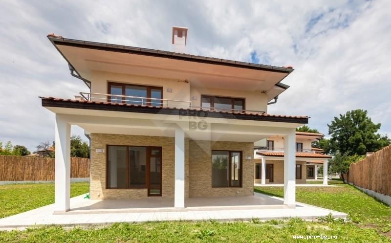 дом в болгарии купить фото