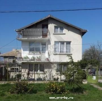Купить дом в болгарии у моря недорого какие границы откроют в августе