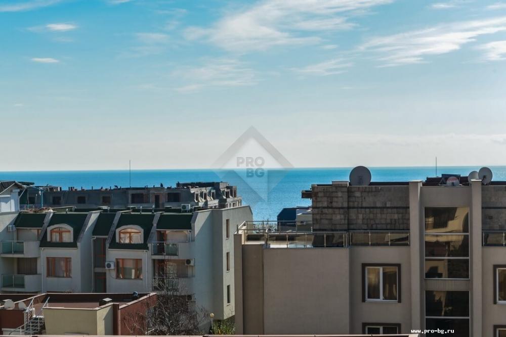 Вторичное жилье в болгарии на море купить недвижимость в португалии и вид на жительство