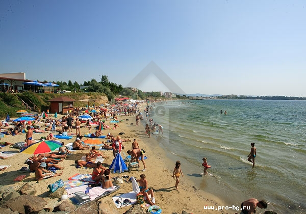 Аренда в болгарии купить недвижимость в вене