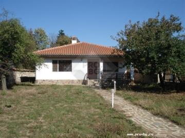 Дома в болгарии недалеко от моря недорогая недвижимость в дубай