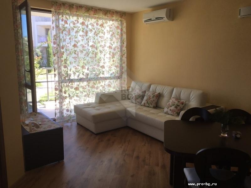 Болгария купить квартиру у моря zain international hotel 3 дубай отзывы