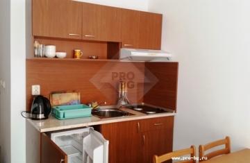 Купить квартиру-студию в болгарии дом в европе купить недорого