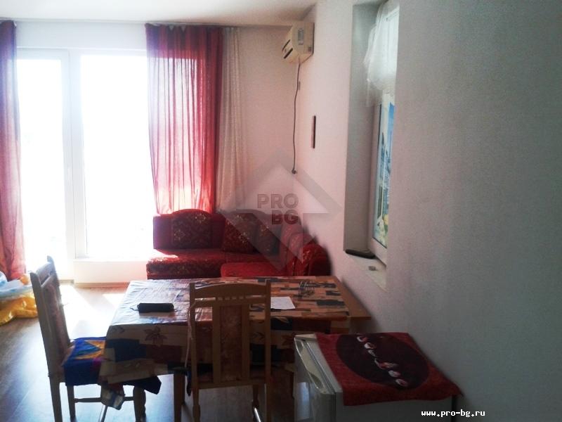 Квартиры в болгарии недорого вторичка дома в камбодже купить