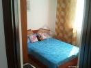 Недорогая квартира у моря в Болгарии