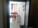 Недорогие квартиры в Болгарии (1)