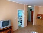 Купить квартиру в Болгарии у моря - квартиры Солнечный Берег