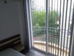 Квартира Солнечный Берег в комплексе Сани Дей 3
