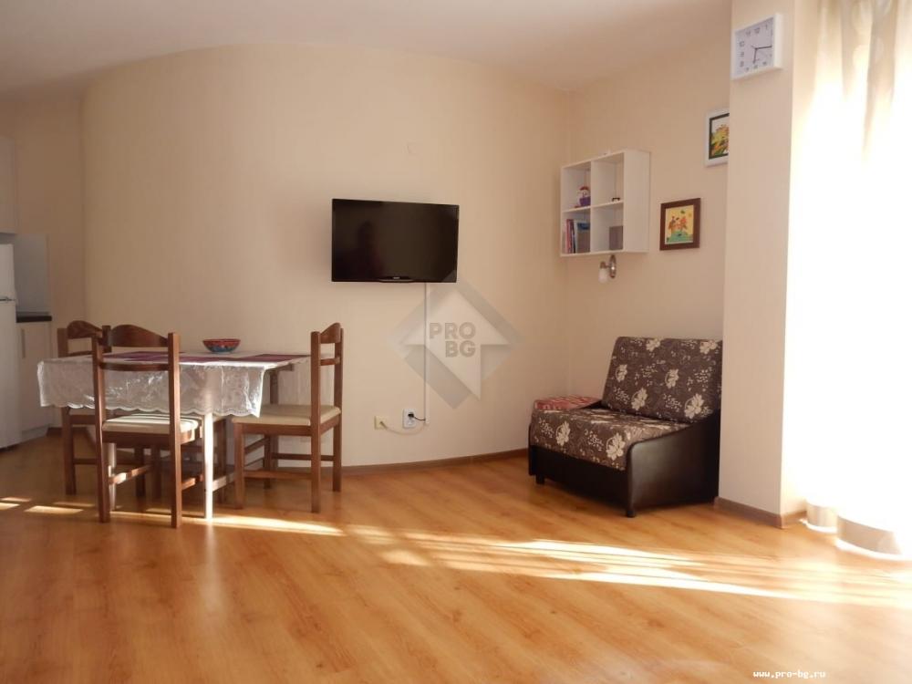 Купить квартиру в равде сколько стоит квартира в майами в рублях