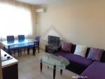 Купить квартиру в Солнечном Береге недалеко от моря